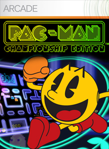 Illustration for article titled New Pac-Man in the Works for 2010
