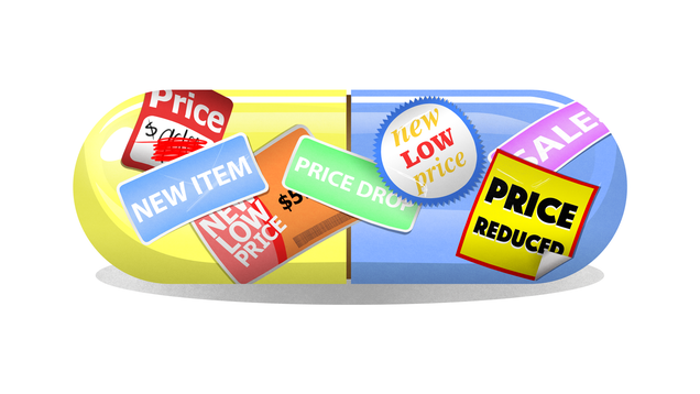 Drug Pricing Is a Mess, and Were All Paying For It