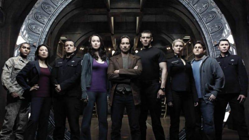 Stargate Universe W15i1drvzct8qxejukzv