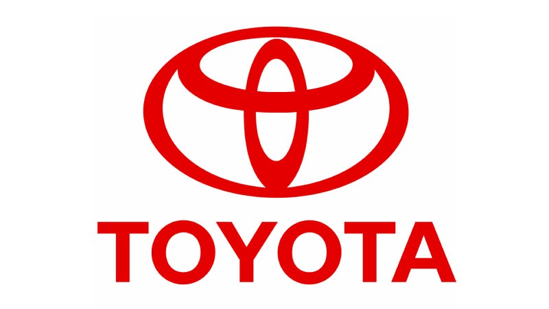 Illustration for article titled Toyota Wins Unintended Acceleration Bellwether Trial