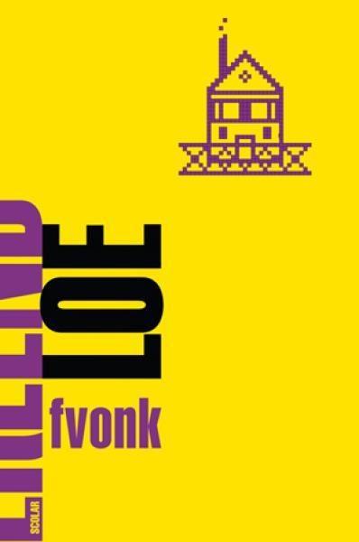 Illustration for article titled Nem akarok Orbán Viktor lenni!