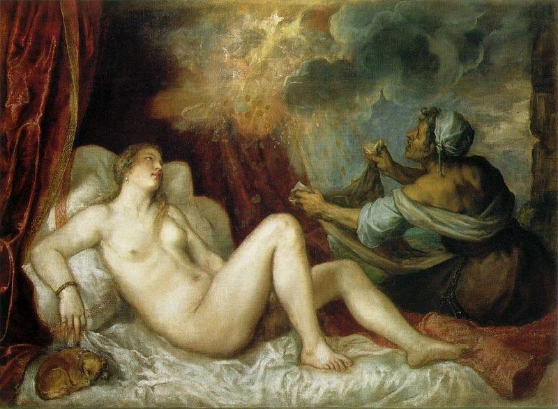 Anjali Kara Nude Pic