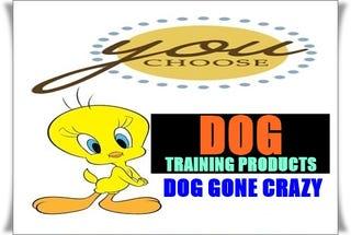 Illustration for article titled great farha dog training