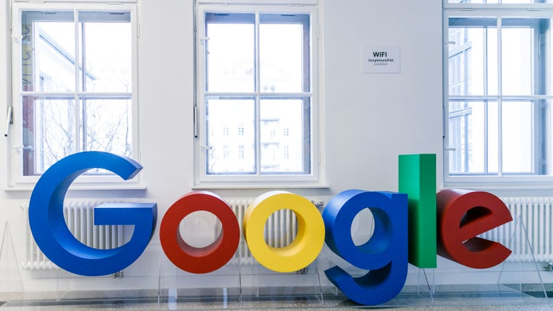 Illustration for article titled What Did Google Actually Find Out About How It Pays Women and Men?