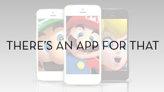 Illustration for article titled Nintendo Confirms It Will Make Apps (And Maybe Games) For Phones