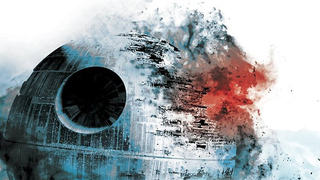 Illustration for article titled Star Wars: Aftermath Reveals What Really Happened After Episode VI