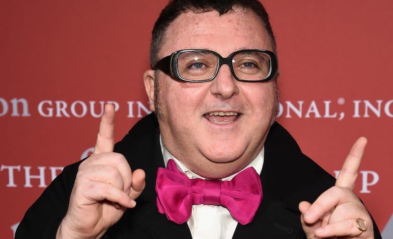 Illustration for article titled Lanvin Employees Are Demanding Alber Elbaz Be Reinstated