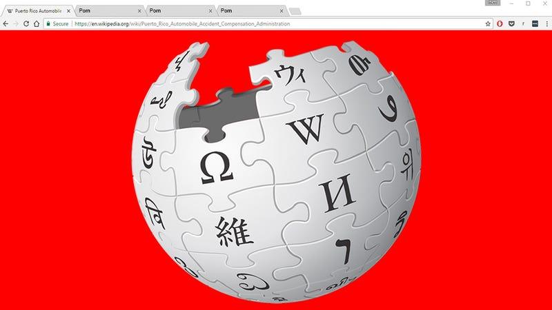 Image Source: Wikipedia