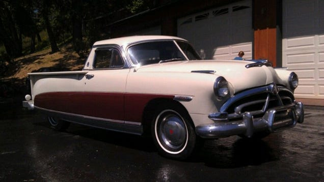 17 hornet discontinued autos post for Action honda hudson fl
