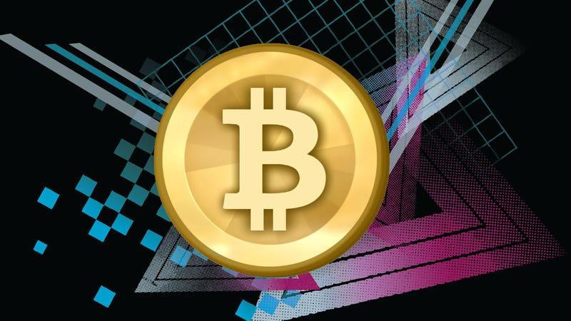 Illustration for article titled ¿Qué es exactamente el Bitcoin?