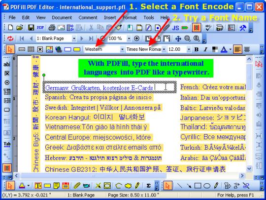 Free Trial Version Of Adobe Pdf Writer