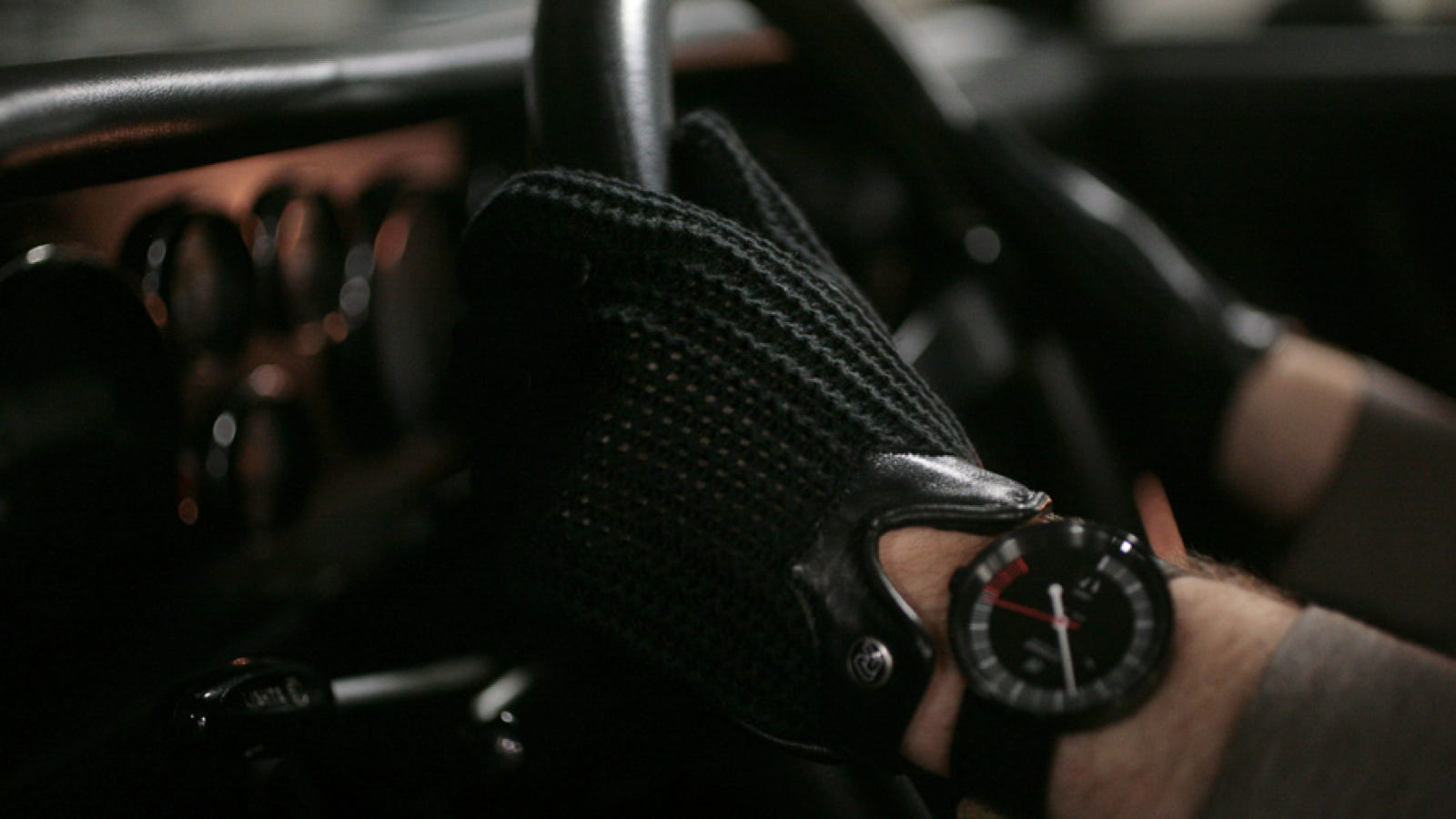 Driving gloves jalopnik - Driving Gloves Jalopnik 1