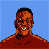 Illustration for article titled Mike Tyson Returns In Fight Night Round 4