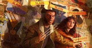 Illustration for article titled Is Days Of Future Past going to be any good?