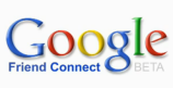Illustration for article titled Google and Facebook Both Launch Friend Connect