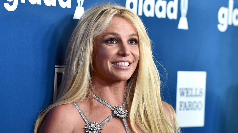 Illustration for article titled Britney Spears Granted New Conservator After Dad Jamie Spears Temporarily Resigns