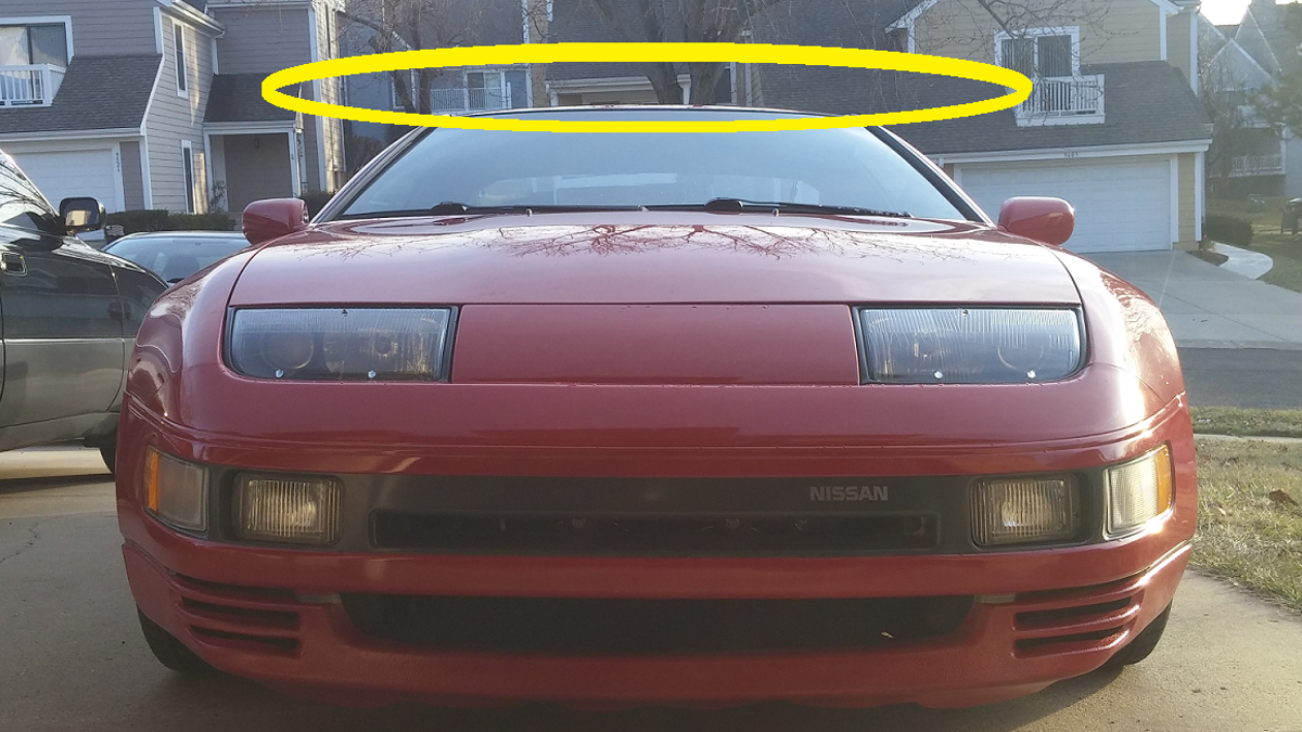 Heres Exactly What It Cost To Buy And Rebuild A Nissan 300zx Twin Turbo Engine Coolant Diagram