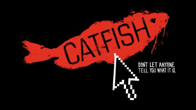 Illustration for article titled Translating the heartache of MTV's Catfish into cold-blooded statistics