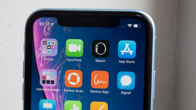 Purged App Makers Want Apple to Prove It s Serious About the App Store Being Open to Competitors