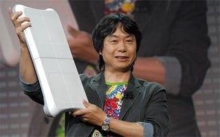 Illustration for article titled Nintendo Kicks Sales Ass In September, Xbox Rebounds