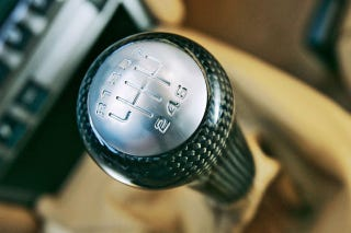 2013 porsche 911 carrera 4s review | auto123. Com.
