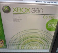 Illustration for article titled More Xbox 360 Price Cuts Coming Next Month?