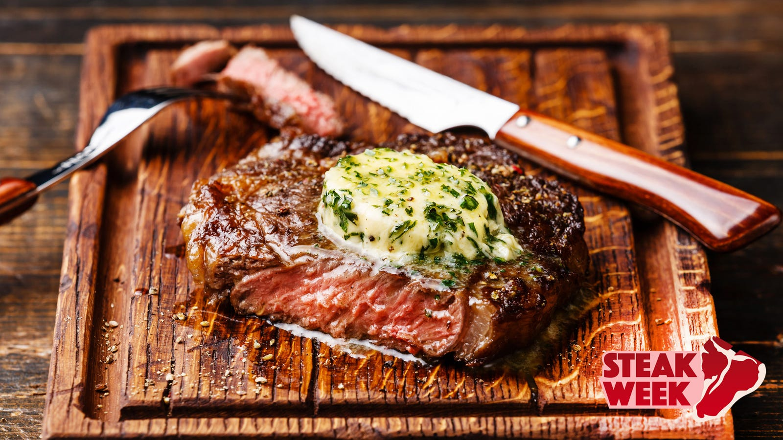 Tell us what's the best sauce for steak