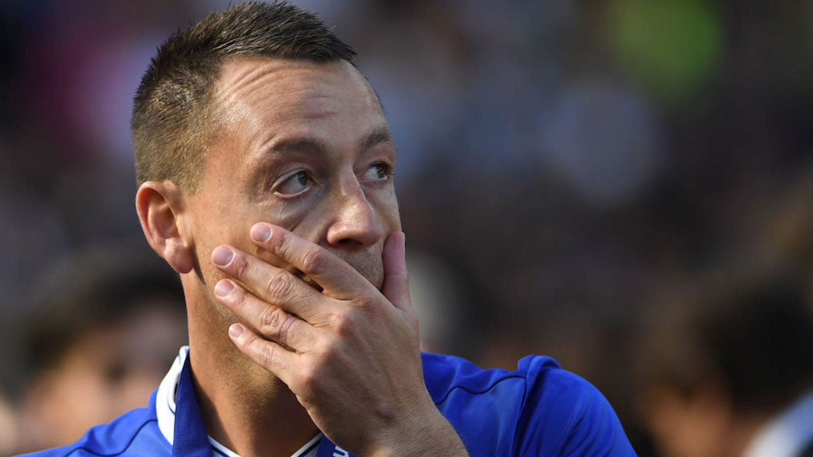 John terry News Video and Gossip Deadspin