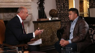 Illustration for article titled Dr. Phil: Hoaxer Ronaiah Tuiasosopo Was In Love With Manti Te'o