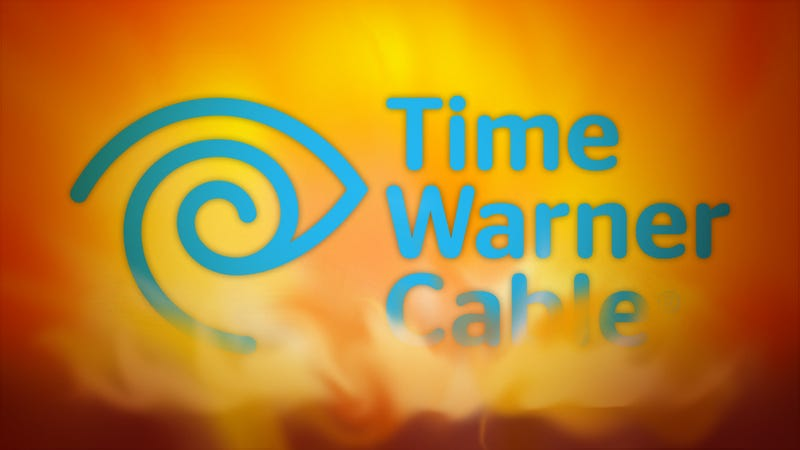 Illustration for article titled Time Warner Cable Hacked, Change Your Passwords Now