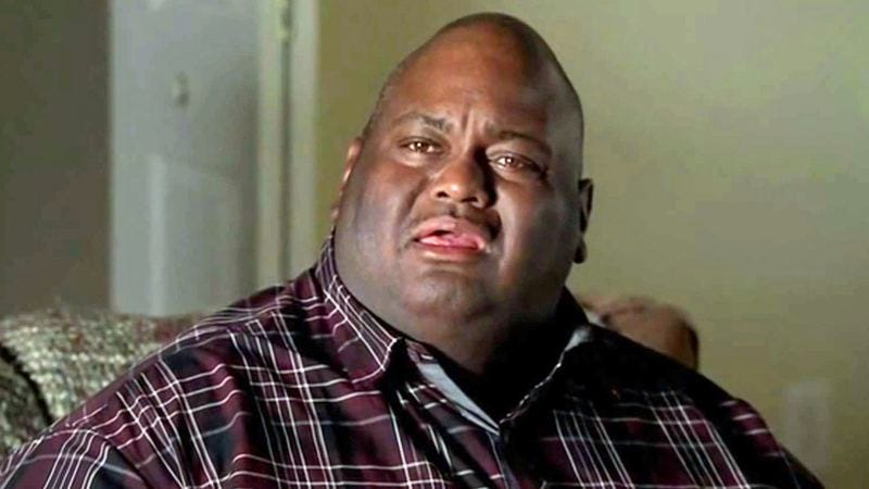 Illustration for article titled Breaking Bad's Vince Gilligan reveals boring answer for what happened to Huell