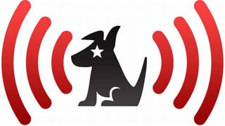 Illustration for article titled FCC Approves Sirius, XM Satellite Radio Merger