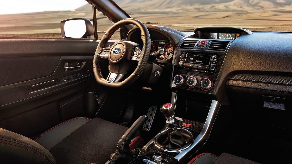 Oppositelock Review 15 Wrx Sti Vs 13 Mustang Gt 5 0