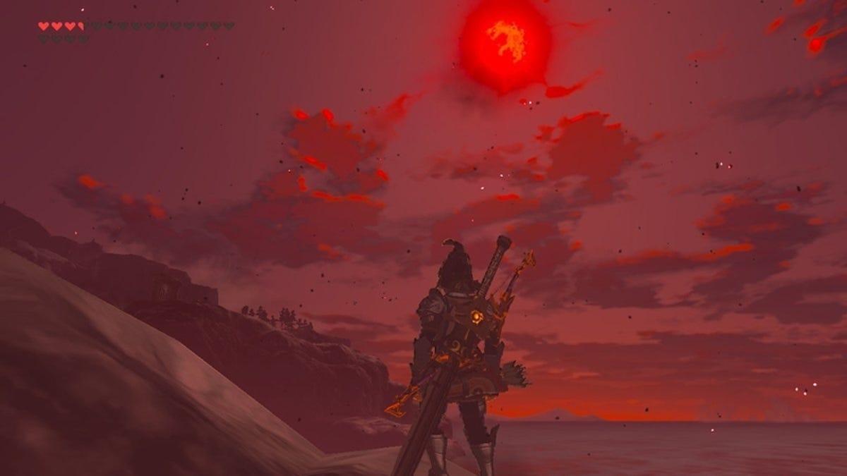 Lune de sang [PV: Diix, Geno] Fcjoe6knkyfohwskz8ed