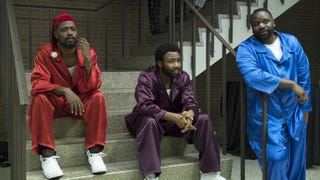Illustration for article titled Atlanta Renewed for 3rd Season at FX