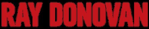 raydonovan logo