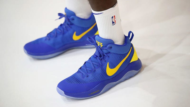 factory authentic 948c2 d91a0 france nike zoom kd 9 mens shoes black white 843392 010 9 d dc93b 0c045  best price your old nike sneakers might be eligible for a refresh or refund  302ac ...
