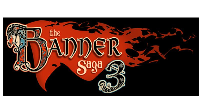 Illustration for article titled Banner Saga Returns To Kickstarter To Finish Off The Trilogy