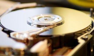 Illustration for article titled Five Best Disk Defragmenters