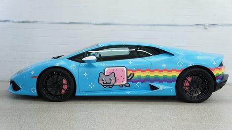 Wonderful Lamborghini Terzo Millennio - ixv1a2nc1dghdxrlxmy9  Gallery_11643.jpg