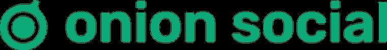 Onion Social logo