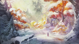 Illustration for article titled Square Enix Announces Brand New JRPG From Brand New Developer