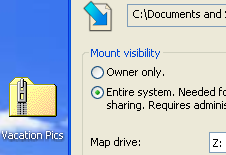 Illustration for article titled Pismo File Mount Creates Virtual Drives from ZIP, ISO Files