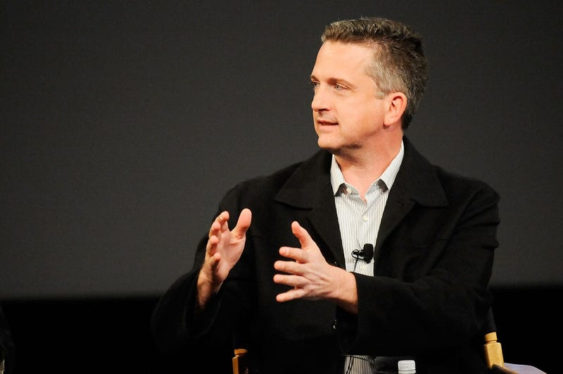 Illustration for article titled Trope-Recycling Bill Simmons Has Bill Simmons Syndrome