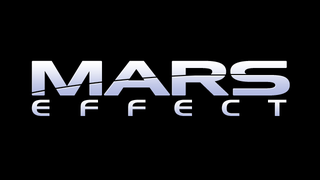 Illustration for article titled Notch's Next Game (Really, Trust Us) is 'Mars Effect'