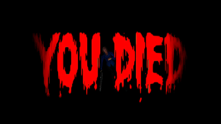 Illustration for article titled Death Is A Cheap Way To Challenge Players