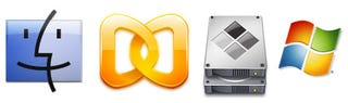 Illustration for article titled Virtualize AND dual-boot the same Windows on your Mac