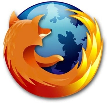 Illustration for article titled 12-Year-Old's Firefox Security Flaw Discovery Nets $3,000 Payday