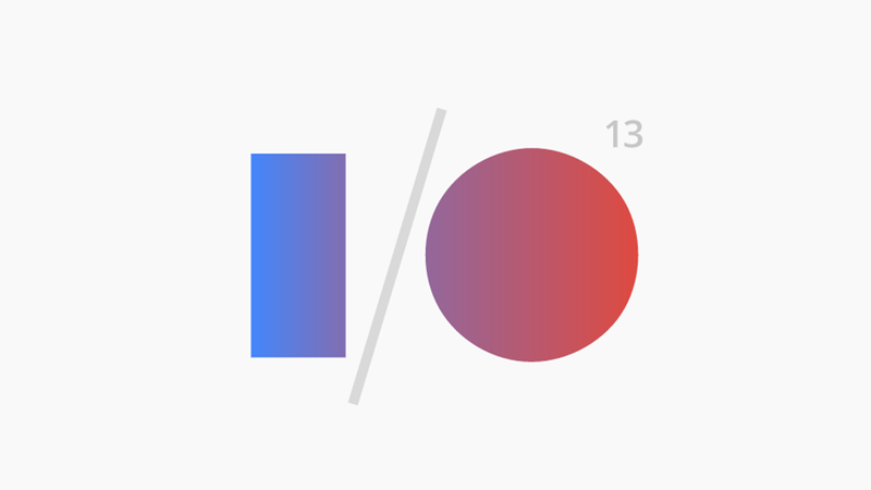 Illustration for article titled Sigue la Google I/0 con Gizmodo en Español desde San Francisco