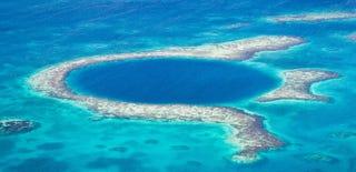 Científicos confirman al fin la razón de la desaparición de los Mayas